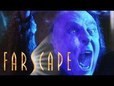 #farscape