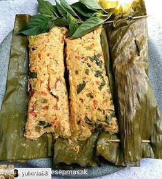 Tofu Recipes, Cooking Recipes, Food N, Food And Drink, Steamed Cake, Food Carving, Indonesian Cuisine, Recipe Details, Asparagus