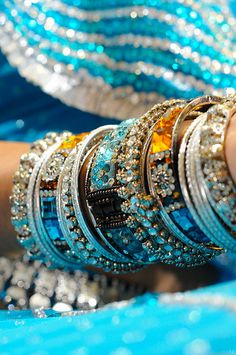 Bling bling | Flickr - Photo Sharing! I am speechless!  Love this so much!!
