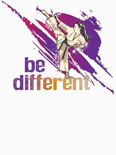 Located in Sacramento's best Karate School.Tokon Martial Arts are Sacramento's premier and best Karate and martial arts training facility Martial Arts Quotes, Best Martial Arts, Martial Arts Workout, Boxing Workout, Taekwondo Quotes, Karate Quotes, Taekwondo Girl, Karate Training, Dojo