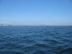 El mar es fuente de salud. Ven a conocer nuestros tratamientos con agua marina