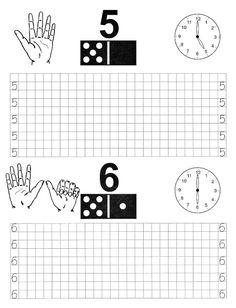 Fotó: Preschool Learning Activities, Child Development, Worksheets, Diagram, Album, Education, Counting, Homeschooling, Play