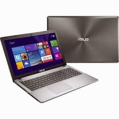 #laptop #computer #value #budget #quality #expensive #nice #electronics #geek #ASUS #Zenbook #Vivobook #approved #tip #recommended #recommendation #discount #shopping #Amazon #ultrabook #beautiful #sculpted #new