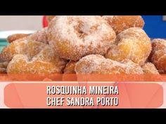 Santa Receita   Sonho assado por André Dealis - 17 de Novembro de 2014 - YouTube