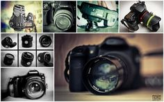 How To Give An Old Nifty-Fifty A New Life