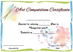 Certificate of authenticity template sharestock certificate art certificate of authenticity template art certificate yadclub Choice Image