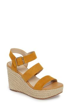 0bd556ccc40 49 Best shoes images | Cleats, Nordstrom, Wedges