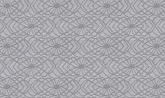 Sunbrella Patio Lane Exclusive Timbuktu Charcoal 44088-0004 Outdoor Upholstery Fabric - Sunbrella Patio Lane Timbuktu Charcoal 44088-0004 abstract, geometric, and contemporary indoor/outdoor upholstery fabric adds an upscale dimension to your indoor/outdoor design. Patio Lane is proud to offer this exclusive line of Sunbrella fabrics which combines their successful High Point collection and some fresh new patterns and colors. More than 50 sophisticated fabrics make up our Patio Lane ...