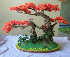 https://www.tokopedia.com/sabukkulitmurah/bonsai-replika-tanpa-perlu-perawatan-khusus-tema-jepang