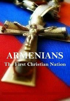 Our faith kept our people going. And will eternally keep us united as ONE! Armenian History, Armenian Culture, Armenian Military, Cradle Of Civilization, The Turk, Baby Christening, Catholic Prayers, Historical Images, My Heritage