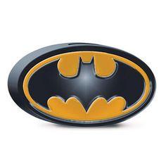 Warner Bros. 'BATMAN' Coin Bank