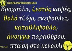 Mr Wonderful, Funny Quotes, Jokes, Lol, Humor, Sayings, Funny Stuff, Greek, Laughing So Hard