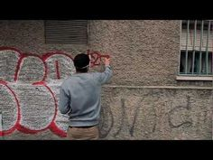 "127 GANG (MADRID) ""SIEMPRE CERDOS"" ('FOREVER PIGS') - YouTube"