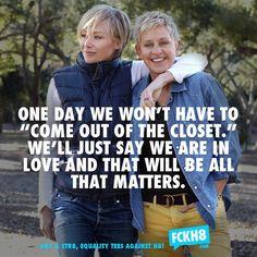 radical gay rights