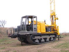 Terramac-RT9-Carrier-Auger-Drilling-Rig70.jpg