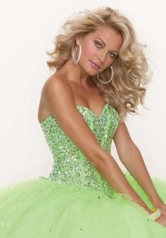 Mori Lee Dress 93025 at Peaches Boutique