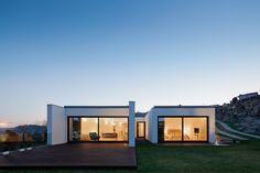 RM House / Fernando Coelho