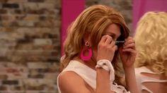 New trending GIF tagged rupauls drag race rupaul sunglasses...