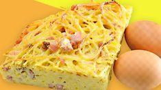 Eine schnell zubereitete Hauptspeise für Dein Kleinkind, die trotzdem sehr nahrhaft ist. Viel Spaß beim Nachkochen.