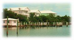 Leeward Yacht Club
