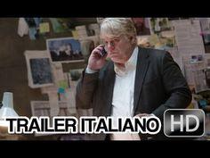 La Spia - A Most Wanted Man - Trailer Italiano HD