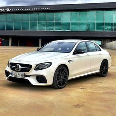 Please have a look at our new video review of the Mercedes-AMG E63 S https://youtu.be/QGthXf-eroc #mercedes #mercedesamg #mercedeseclass #instacar #cars #quickcarreview #amg #car #carsofinstagram #mb @mercedesamg @mercedesbenz_de @mercedes_fans.de @mbpassion
