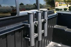 1000 Images About Truck Bed Accessories And Ideas On