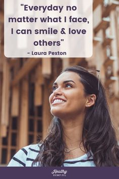 Let some wise words help improve your frame of mind and encourage positivity! Here are our favorite inspirational quotes on life. Love Others, Inspire Others, Cool Writing, Better Writing, Writing Tips, Writing Prompts, Leadership Quotes, Education Quotes, Words Of Wisdom Quotes