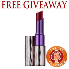 Free Beauty Samples, Free Samples By Mail, Free Makeup Samples, Free Stuff By Mail, Get Free Stuff, Makeup For Blondes, Blonde Makeup, Coupons For Free Items, Going Blonde From Brunette
