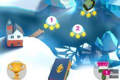 #Un jeu vidéo en réalité virtuelle pour dépister Alzheimer - LaPresse.ca: LaPresse.ca Un jeu vidéo en réalité virtuelle pour dépister…