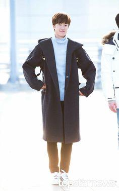 Gong Myung Most Beautiful People, Beautiful Men, Gong Myung, Kim Dong, Korean Actors, Korean Idols, Celebs, Celebrities, Actors & Actresses