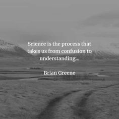 55 Understanding quotes and sayings that give inspiration. Here are some of the best understanding quotes that you can read to educate you o. Understanding Quotes, Understanding Yourself, Brian Greene, Cruel People, Michel De Montaigne, One Step Beyond, Listening Ears, Albert Einstein Quotes, Nicholas Sparks