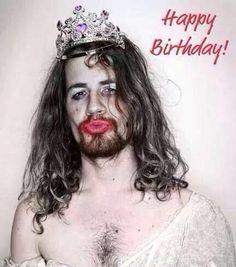 first birthday tutu Happy 50th Birthday Wishes, Happy Birthday Girls, Happy Birthday Pictures, Birthday Messages, Birthday Greetings, Funny Birthday, Happy Birthdays, Birthday Pins, Funny Happy