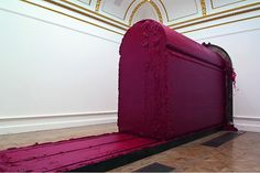 Anish Kapoor at the Lisson Gallery | Art Exhibitions | Anish Kapoor |Contemporary Art