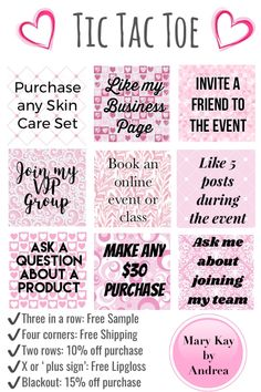 ✩ Check out this list of creative present ideas for people who are into cooking At Play Mary Kay, Mary Kay Ash, Cc Cream, Mary Kay Charcoal Mask, Mary Kay Satin Lips, Mark Kay, Selling Mary Kay, Mary Kay Party, Body Shop At Home