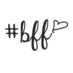 WALL IMPACT Sticker adhésif mural Bff – 40 x 20 cm We believe tattooing can be quite a method that … Best Friend Sketches, Friends Sketch, Best Friend Drawings, Bff Drawings, Photos Bff, Bff Pictures, Best Friend Wallpaper, Bff Halloween Costumes, Bff Tattoos