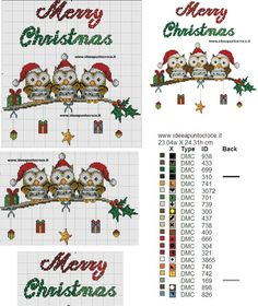 Thrilling Designing Your Own Cross Stitch Embroidery Patterns Ideas. Exhilarating Designing Your Own Cross Stitch Embroidery Patterns Ideas. Cross Stitch Owl, Cross Stitch Animals, Cross Stitch Charts, Cross Stitch Designs, Cross Stitching, Cross Stitch Embroidery, Cross Stitch Patterns, Embroidery Patterns, Hand Embroidery