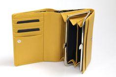954445U410 PORTOFOGLI DONNA SC20% A.G.SPALDING & BROS-PELLE VIT-BOTTALATO   | Abbigliamento e accessori, Donna: accessori, Portafogli e borsellini | eBay!