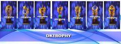 Jual Piala Murah Surabaya Barat: Jual Piala Murah Surabaya Barat