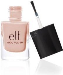 e.l.f. Cosmetics #summernails