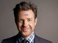 Jason Sudeikis's Best 'SNL' Sketches - I want to watch this later :)