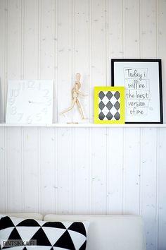 :) Light Box, Light, Yellow, Box