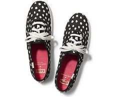 Keds Keds x kate spade new york Champion