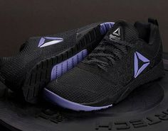Training Shoes, New Balance, Sneakers, Fashion, Tennis, Moda, Slippers, Fashion Styles, Shoes Sport