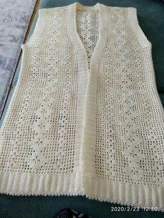 Crochet Tops, Crochet Doilies, Crochet Dress Outfits, Crochet Patterns, Golf, Sweaters, Jewelry, Dresses, Women
