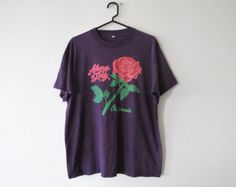Items I Love by Chase on Etsy