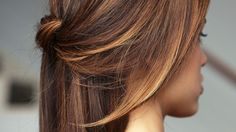 Οι 10 αποχρώσεις μαλλιών που θα κυριαρχήσουν το 2017 / Beauty / Woman TOC