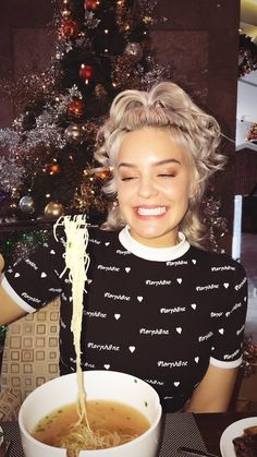 Anne Marie Album, Anne Maria, Female Singers, Celebs, Celebrities, Woman Crush, Fascinator, Hot Girls, Actresses