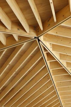 Le 49 / APOLLO Architects & Associates
