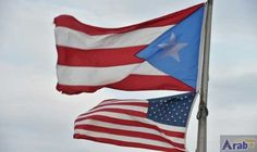 Puerto Rico rescue bill clears Congress, Obama…: The US Senate passed a bipartisan measure that would allow Puerto Rico to restructure its…